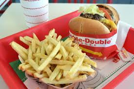 In-N-Out Burger Sues DoorDash For Delivering Its Food Without ... Icymi Innout Was Here Los Angeles Food Quality Burger 70th Anniversary Of Hot Rod Magazine And Wally The Ultimate Guide To Hacking Menu Huffpost Life Las Vegasinnout Delivery Trucks At Bur Flickr Lego Ideas Product Ideas Restaurant Magazineinnout Show Firming Up Plans In Colorado Springs Business Gazettecom Diecast Replica Peterbilt 389 Dcp 3275 Flying Dutchman Secret Hackthemenu Mike Rider Illustration Patings Our First Block Party Food Fun Community A Viking Laa