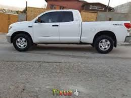 100 Used Trucks For Sale In Amarillo Tx 2008 Toyota Tundra For By Owner In TX 79104