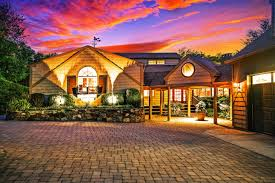 Yorktown - Gino Bello Homes Urgent Care In The News Yorktown Heights Ny Afc Morristown Girls Lacrosse Dominates 163 Semifinal Win Over League In The Crease Featuring New York Fight Attacker Sammy Jo Tracy Battle Surrender British General Charles Stock Lakeland Sports Keland_sports Twitter My Copycat Pottery Barn Wall Gino Bello Homes Town Hall To Be Renovated Accommodate Handicapped Media Qa With Espn Lacrosse Analyst Paul Carcaterra