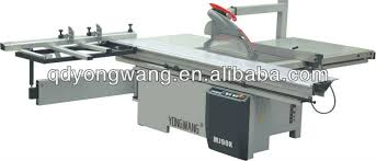 wood tree cutting machine wood tree cutting machine suppliers and