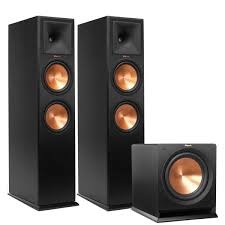 Product Search Abtec Abtec Audio Lounge
