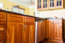 Thermofoil Cabinet Doors Vs Wood by Kitchen Cabinetry Terms You Should Know Angie U0027s List