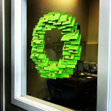 Office Christmas Decorating Ideas On A Budget by 25 Unique Office Christmas Decorations Ideas On Pinterest Diy