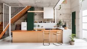 100 Eco Home Studio House Western Australia