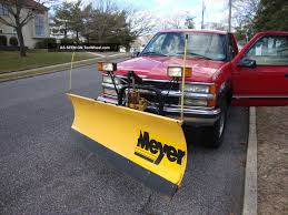 1998 Chevy Plow Truck Z71 Trans Need To Sell Asap Make Offer Chevrolet Avalanche Truckpower Brake Booster 1998 Chevy Truck Chevy Silverado Max K Lmc Truck Life Bushwacker Oe Style Fender Flares 881998 Front Pair Chevrolet S10 Wikipedia K1500 Overview Youtube Weld It Yourself 1500 Bumpers Move Ck Questions Misfire On 98 Cargurus Gmt800 Heavy Duty Pictures Information With Door Handle Extended Cab Pickup My Chev Trucks Pinterest 2014 Reaper By Southern Comfort Automotive And
