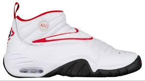 Nike Air Shake Retro