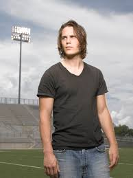 Tim Riggins | Friday Night Lights Wiki | FANDOM Powered By Wikia Tim Riggins Friday Night Lights Wiki Fandom Powered By Wikia Truck 59132 Trendnet Pin Rose On Love For Classic Rides Pinterest Gmc Trucks Taylor Kitsch Aka From Is Gorgeous This The Scene That Made And Amazoncom Hot Wheels Retro Chevy Silverado Die Wtf Wednesday Archives Page 38 Of 45 Running Off Reese Trash Hogs Dumpsters Dumpster Bins For Rent In Ottawa Colonel At Miami Prison Charged After Inmate Pepper Sprayed Fort Campbell Police Stock Photos Texas Best Image Kusaboshicom