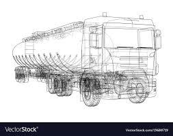 Oil Truck Sketch Royalty Free Vector Image - VectorStock Minimalistic Icon Oil Tanker Truck Front Side View Fuel Tank Top Take Delivery Of Newly Designed Scania Liquid Crude Super Btrain Tc407 Non Insulated Bedard Model Tanker Truck Water Oil Fuel Field Services Drayton Valley Ab Sketch Royalty Free Vector Image Vecrstock China Euro 3 Manufacturers Petrol Educational End 31420 1020 Pm Beiben 17000liter Sz Auto Clock Bonica Precision Inc