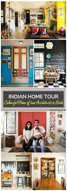 The 25+ Best Indian Home Interior Ideas On Pinterest | Indian Home ... House Plan For 1200 Sq Ft Indian Design Youtube Interior Homes Indian Washroom Designs India Home Design 5 Bright Building House Plans 13 Awesome Simple Exterior In Kerala Image Ideas Interior Designs Living Room For Middle Small Home Modern Plans 3 Amazing Ideas Modern Examplary Entrancing A Dream Front Rustic Chuzai In Emejing With Elevations