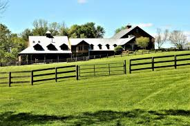 Hand Built Barn/ House By Amish Craftsman On 208 Acres | Morrow ... Warren Wilson College Farm Hoosier Happenings Sweitzer Barn On The Van Reed County Petercousins39s Most Teresting Flickr Photos Picssr Abandoned Barn In The Lostinjersey Blog Vermont Professional Cstruction Pating Llc Round Hand Built House By Amish Craftsman 208 Acres Morrow Excellent Value Bunk Near Torquay Devon Paper Barnsiowa Foundation Cottages Old Westonsupermare View Ref Ixz Lockton Pickering