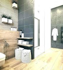 altes bad neu gestalten bad neu gestalten badezimmer neu