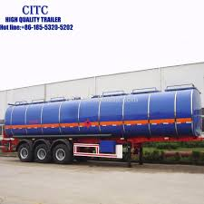 Frac Truck, Frac Truck Suppliers And Manufacturers At Alibaba.com Heavy Haul Blac Frac Tanks Inc Tank Rental For Oilfield Pits Anadarko Dozer Trucking Frac Data Van Industrial Diesel Mfg Service Commercial Vacuum Truck Sale On Cmialucktradercom Pump Down Unit Cva Cyklone Rear Discharge Mixer Kimble Nexus Sand Codinator Black And White Oilfield Pump Truck Flickr 2250hp Trailer 2011 Dragon Mobile 2500 Hp In Alvarado Texas Trailer Diversified Product Development Oil Gas Stock Photography Line Of Trucks