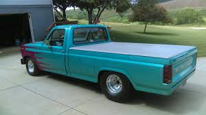 Wild Wes Paintworks | Pro Street 1983 Ford F-150 —— SOLD!!!——- Chevy S10 Pro Street Truck Test Drive Tour Youtube 1969 C10 1968 Chevrolet Pickup Id 5291 Bangshiftcom Would You Rather The 1990s 1959 Streetdrag Classic Other Superior Auto Works 86 1965 C 1956 Ford Pick Up Protouring Prostreet Show Sold 3100 For Sale 2033552 Hemmings Motor News Lets See Pics Of Prostreet Drag Truck Dents Page 3 1972 Gmc 67 68 69 70 71 72