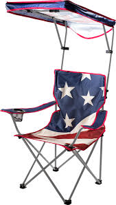 U.S. Flag Shade Folding Chair Zero Gravity Chairs Are My Favorite And I Love The American Flag Directors Chair High Sierra Camping 300lb Capacity 805072 Leeds Quality Usa Folding Beach With Armrest Buy Product On Alibacom Today Patriotic American Texas State Flag Oversize Portable Details About Portable Fishing Seat Cup Holder Outdoor Bag Helinox One Cascade 5 Position Mica Basin Camp Blue Quik Redwhiteand Products Mahco Outdoors Directors Chair Red White Blue