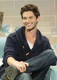 Ben At Fern March Th Ben Barnes Photo Shared By Marilyn598 | Fans ... 205 Best Ben Barnes Images On Pinterest Barnes Beautiful 2014 Felicity Jones Bring Style To The Britannia Awards 41 Eyes And Picture Of Share A Car At Lax Airport Photo Actress Georgie Henleyl Actor Attend Japan 5 Actors Who Would Be Better Gambit Funks House Geekery Wallpaper 1280x1024 7058 Puts Up A Fight Against The Red Coats In New Sons Ptoshoot