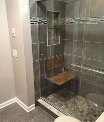 Miller Bathroom Renovations Canberra by 528 Best Bathroom Images On Pinterest Bathroom Ideas Bathroom