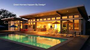 100 Contemporary Architecture Homes Modern Houses In South Africa House Designs Uk