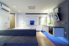small apartment lighting ideas solutions decorating idea
