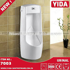 Floor Mounted Urinal Screen by Waterless Urinal Waterless Urinal Suppliers And Manufacturers At