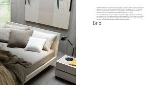 Text Decoration Underline Thickness by Sangiacomo U2013 Beds Collection
