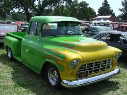 1956 Chevy Truck | Cool Old Trucks & Pickups | Pinterest | 1956 ... 1956 Chevrolet Truck For Sale Hrodhotline Pickup Stretched Chevy Truckin Magazine File1957 4400 Truckjpg Wikimedia Commons Automotive News 56 Gets New Lease On Life 1957 Chevy Trucks Front Color Classic 3100 Fleetside Sale 4483 Dyler Chevrolet 1300 Pickup Truck Hot Rodstreet Rod 350ho Crate Custom Apache 2014 Ardmore Car Show Youtube Top Speed Task Force In Ashmore Qld