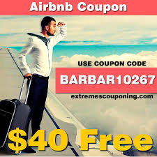 Airbnb Coupon 2019 – Get $40 Off On Your First Book Best Airbnb Coupon Code 2019 Up To 410 Off Your Next Stay How To Save 400 Vacation Rental 76 Money First Booking 55 Discount Get An Discount 6 Tips And Tricks Travel Surf Repeat Airbnb Coupon Code Travel Saving Tips July Hacks Get 45 Expired 25 Off 50 Experiences With Mastercard Promo Review Plus A Valuable Add Payment Forms Tips For Using Where In The