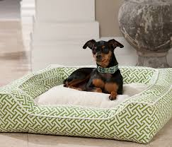 DIY Dog Bed Project How to Make a Homemade Dog Bed