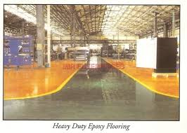 Poured Epoxy Flooring Kitchen by Tag For Epoxy Countertop Design In Indian Kitchen Flooring For A