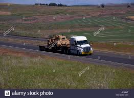 Freightliner Truck Stock Photos & Freightliner Truck Stock Images ...
