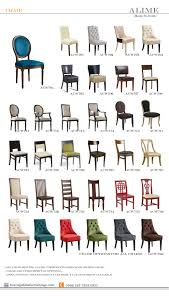 Alime R03 Commercial Custom Modern Restaurant Seating Furniture Sets Wooden  Dining Chair And Table Red Booth Seating - Buy Wooden Dining Chair And ...