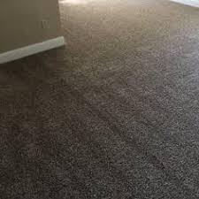 Legato Carpet Tiles Sea Dunes by Best Vacuum For Tile And Hardwood Floors Http Teplova Info