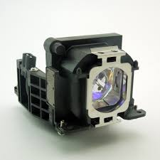 replacing your projector bulb l the cheap way