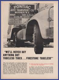 Vintage 1957 FIRESTONE Tubeless Tires Ford C-600 Truck Print Ad 50's ... Adsford Trucks Toyota Tundra A Powerful Trucktoyota Ads 1935 Chevrolet Truck Ad01 Chevygmc Truck Ads Pinterest Watch This Montage Of Vintage Ads From The Past 100 Gender Stereotypes In Advertisement Jasonleestepp 7 Awesome Ford Fordtrucks Effective Ram Creative Creative Out Door Advertising Agency Auto Rickshaw Bus Advertisement Mini Led Truck On Road Youtube Bergstrom Automotive 60 Chevy Dodge Intertional Fargo Mobile Billboard