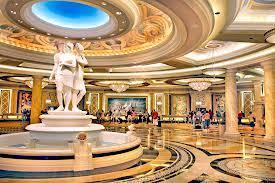 Caesars Palace Hotel Front Desk by Caesars Palace Hotel U0026 Casino Las Vegas