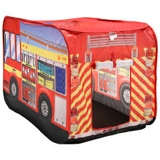 Charles Bentley Children's Fire Engine Play Tent | Buydirect4U A Play Tent Playtime Fun Fire Truck Firefighter Amazoncom Whoo Toys Large Red Engine Popup Disney Cars Mack Kidactive Redyellow Friction Power Fighter Rescue Toy 56 In Delta Kite Premier Kites Designs Popup Kids Pretend Playhouse Bestchoiceproducts Rakuten Best Choice Products Surprises Chase Police Car Paw Patrol Review Marshall Pacific Tents House Free Shipping Mateo Christmas Fire Truck For Kids Power Wheels Ride On Youtube