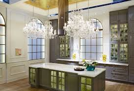 custom cabinetry naples florida floors in style