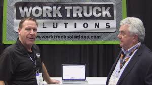 Work Truck Solutions Helps Dealers Sell More Trucks - YouTube New England Truck Solutions A Hino Dealership Home Facebook Ontruck Freight Management Total Trucksolutions Great Commercial Lot More Space From An 8 Work Welcomes Vp Of Sales Tony Solano Pick Up From Bw Handicap Equipment Youtube The Rise The Connected Truck In India On Vimeo Custom Is Garbage Ford F150 Forum Community Rush Enterprises Expert Tutorial Zfactor I V Express Logistics And Trucking Logistic Company Dp Inc Reliable Trucking Solutions For Your Business Faw Pretoria West Tusimple Home