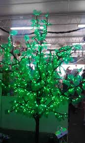 Fiber Optic Christmas Trees Canada by Fiber Optic Christmas Tree Sale Christmas Lights Decoration