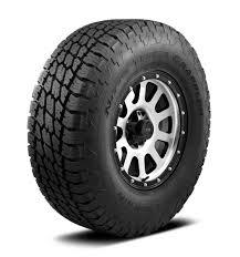 100 Truck All Terrain Tires Amazoncom Nitto Terra Grappler Radial Tire 285