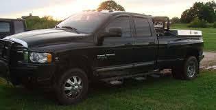 Building A Tub Rig Get Cash With This 2008 Dodge Ram 3500 Welding Truck May Be A Dumb Question Alinum Beds 24 Custom Home Cm Bedstexas Kawasaki Of Caldwell Welcome To Ironside Body Steel Star Welding Beds Pharr Texas Facebook Rig Set Up With Custom Bed On 2015 Gmc Denali American Quality Bodies Pennsylvania Martin Hillsboro Trailers And Truckbeds Pipeliners Are Customizing Their Rigs The Drive