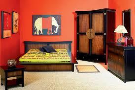 chambre style africain chambre style africain 93 images la chambre d co africaine de r