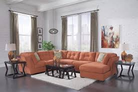 Most Popular Furniture Stores