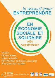 chambre r馮ionale de l 馗onomie sociale et solidaire entreprendre en ess cress occitanie by cress occitanie issuu