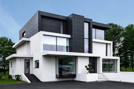 100 Contempory Home Case Study Contemporary Home By Reynaers Architecture Magazine