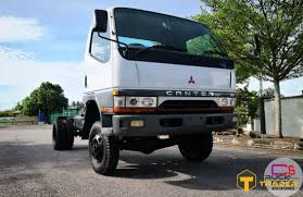 Pulau Pinang Truck Mitsubishi FG 437 Rebuilt 4X4 2018 TIPPER Perak Pickup Mitsubishi Triton 2009 Ford Utility Truck Service Trucks For Sale In South Carolina Buy Quality Used And Equipment For Sell Commercial Vehicles Marketplace In Malaysia Ucktrader Arizona 3500 Gmc F550 Alabama Class 1 2 3 Light Duty