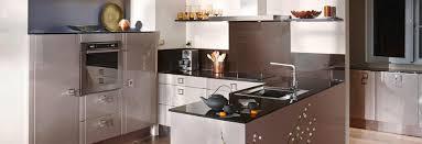 robinet cuisine lapeyre installer un robinet de cuisine