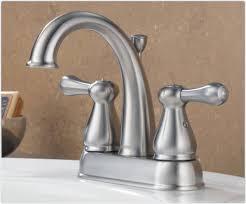 Fixing A Leaking Faucet Bathroom by Plumbing Rochester Ny U2014 D U0027angelo U0027s Plumbing U0026 Heating Serving