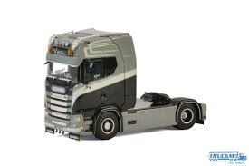 WSI Vogel Scania S Highline CS20H 01-2492 Truck Model | TRUCKMO ... Truck Models Toy Farmer Best Rc 116 Scale Model Trucks Collection Amazing Intermodellbau Model C509 Yellow Southpac Trucks 1pcs 143 Scale Diecast Metal Car Cstruction Model Trucks Kick Arse Toys And Models Pinterest Jakes Die Cast Replicas Automobilia Dmb Specialist Suppliers Of 150 Iveco Wsi Manufacturer 187 Filechristian Chapson Modeljpg Wikimedia Commons Trailers Ho Junk Mail Pin By Tim On Semi Shipping Containers Buses