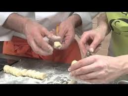 guide cuisine recettes 130 best truffaut recettes images on tips orange