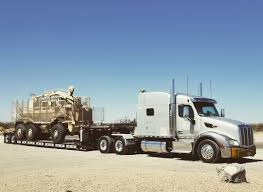 DTS | Diamond Transportation System, Inc. Foltz Trucking Top 5 Largest Companies In The Us Truck Trailer Transport Express Freight Logistic Diesel Mack Feucht Inc J Bauer Home Facebook Morristown Indiana Local Truck Driving Careers Quire Flexibility Sacrifice Photos Hiring Drivers Drawing Art Gallery